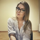 Оксана Почепа фото #48