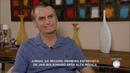 Exclusivo: assista à primeira entrevista de Jair Bolsonaro após a alta médica