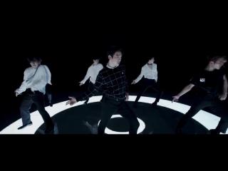 GOT7 Lullaby M_V Teaser Video