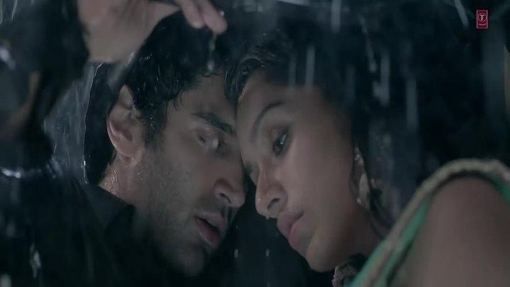 Tum Hi Ho Aashiqui 2 Aditya Roy Kapur Shraddha Kapoor