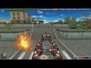LP1 Играем в танки онлайн