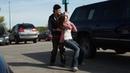 Похищена средь бела дня / Taken in Broad Daylight (2009: Триллер, драма, криминал)