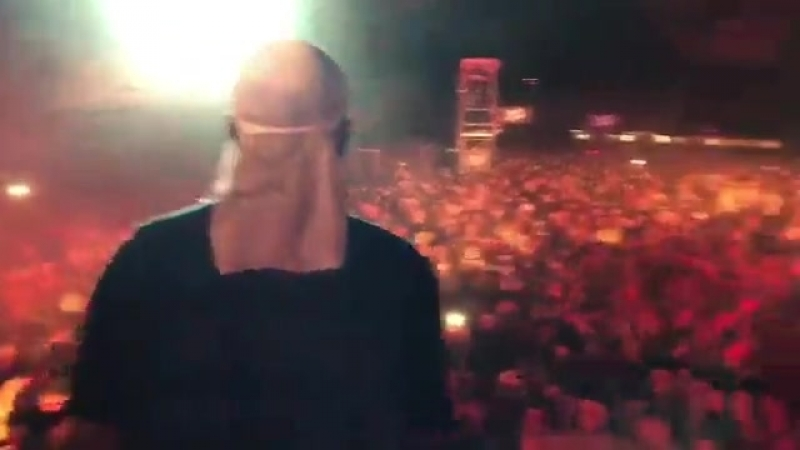 $ki Mask the Slump God и Lil Pump отдали дань памяти XXXTentacion [Новая Школа]