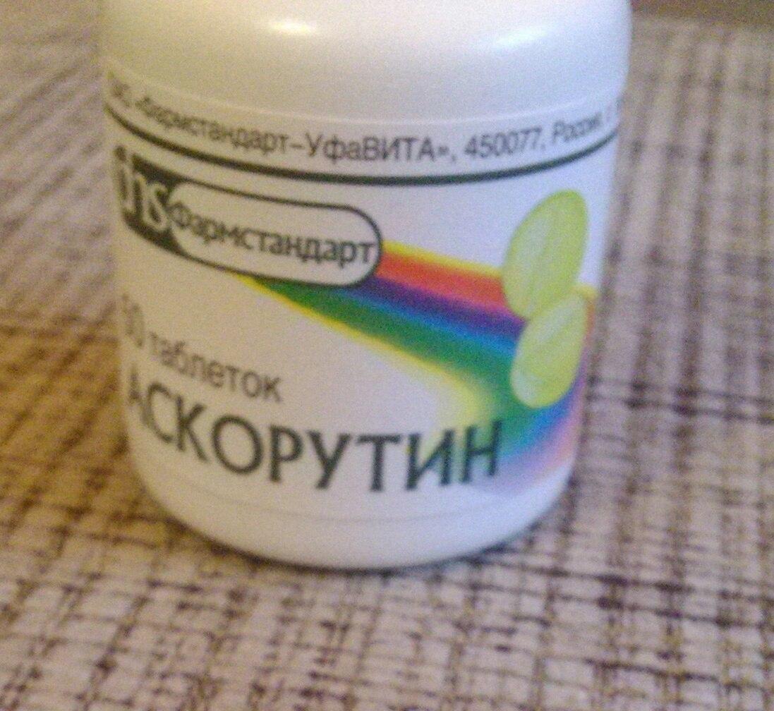 http://cs620625.vk.me/v620625385/103ee/E_DDUgS6ciU.jpg