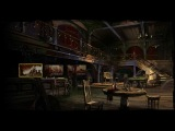 Обзор на игру Call of Juarez Gunslinger (ZvezdaNoobov)