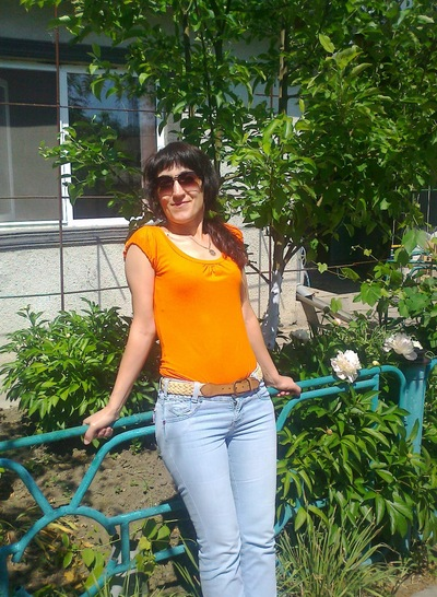 Александра Винокурова, 23 июня , Арциз, id151058371