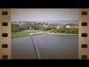 Социальный ролик по охране культурного наследия города Чебоксары