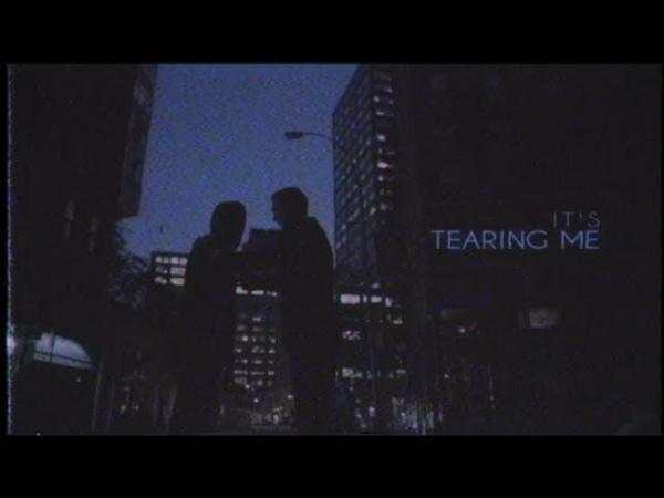 • sharing my heart [johnlocktyrelliot]