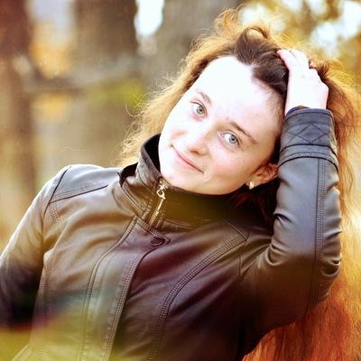Надежда Воложанинова, 15 февраля , Чита, id178214289