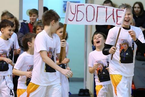 Внимание! Среди сделавших репост будет разыгран баскетбольный блокнот с автографом Станислава Еремина