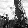 ОБОРОНА ВОРОНЕЖА 1942 год.