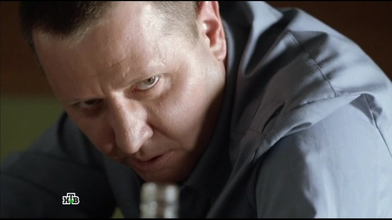 Карпов 3 сезон 1 4 серии 2014