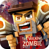 The Walking Zombie: Dead City [Мод: много денег]