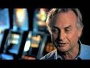 Ричард Докинз - Источник суеверий