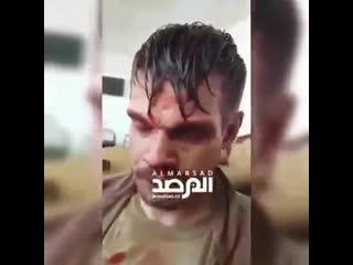 Пилот португалец сбитого в ливии mirage f1