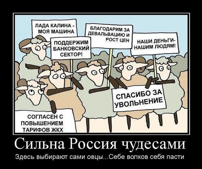 Этой монеты ссср и россии каталог с фото этот раз молчание
