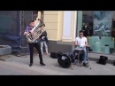 2 мая площадь перед ЦУМом №3 feelstyle мырядом Москва
