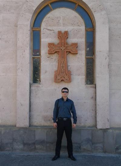 Левон Ширинян, 16 сентября , Ставрополь, id167953217