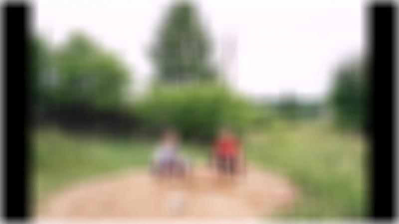 Андрейково 7-8ая части из 10ти от 2015-06-23 Зайково Савино Андрейково под И.Кобзон 07.Элегия (слуга Царица)08.Сольвейг