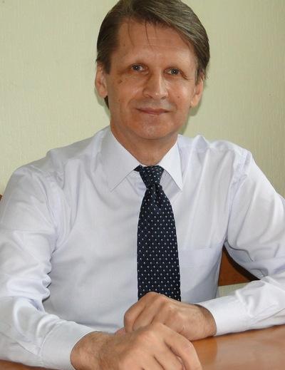 Сергей Марков, 10 апреля , Киев, id119112790