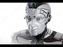 Documentário: O Futuro em 2111 - Robôs do Futuro (Dublado) Discovery Channel