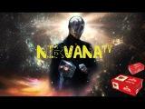 Nirvana TV - краткий рассказ о табаке Aroma Molasses