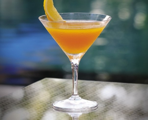 Статусы вконтакте алкоголизм