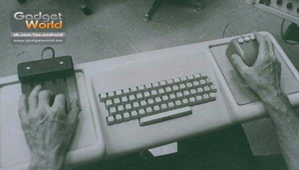 Как создать электронную клавиатуру