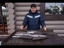 Vip-prud Платная рыбалка в Подмосковье.Платная рыбалка в Московской области. Платные пруды.