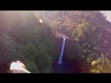 Barcode Brothers - Dooh Dooh ((Upfinger &amp O'Neill Remix) (Music Video)