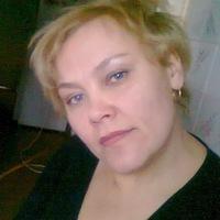 Ирик Глатько