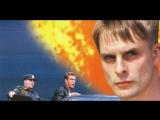 Мир кино - Триллер,драма,комедия (2005)