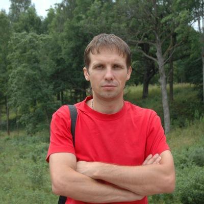 Иван Колков