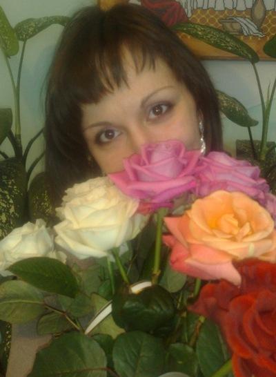Леся Хомин, 3 февраля 1988, Рогатин, id87195640