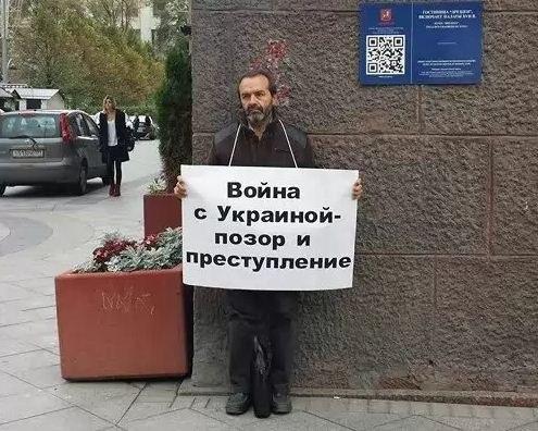 У Порошенко предлагают сократить вдвое количество местных депутатов - Цензор.НЕТ 5909