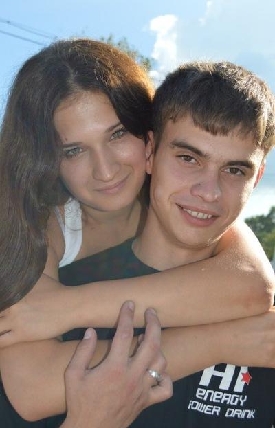 Владимир Савинкин, 5 июля , Елец, id67134686