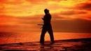Karate do Kekushinkai KWF Astana Oath