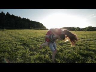 Love story Сергей и Юля интернет знакомство
