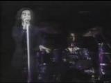 Depeche Mode no Brasil 1994 - Devotional Tour MTV No Ar
