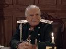 Тайны Института Благородных Девиц - 206 серия [Премьера на ТВ 31.10.2013] Мелодрама, история