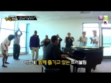 BTS в Америке 6 выпуск.mp4