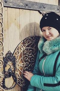 Aisylu Khaiertdinova, 30 марта , Одесса, id204608060