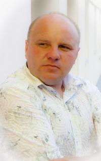 Сергей Русаков, 12 августа 1982, Киров, id175747727