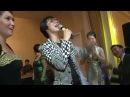 Кайрат Нуртас на Свадьбе (Той 2013 HD)