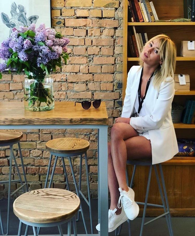 Bachelor Ukraine - Season 9 - Nikita Dobrynin - Contestants - *Sleuthing Spoilers* VuID4A53I6s