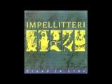 IMPELLITTERI (USA) - Stand In Line (1988) Full Album