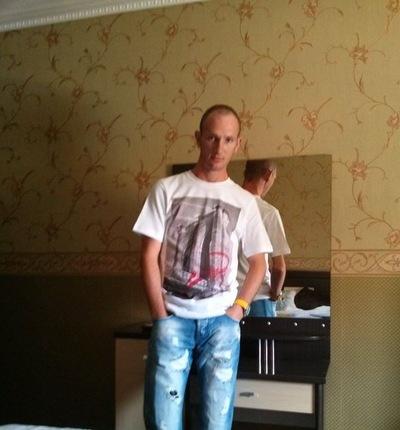Denis Haruv, 29 апреля 1979, Уфа, id226608055