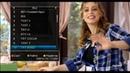 UClan B6 Full HD - много каналов бесплатно!
