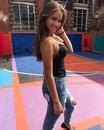 Александра Проклова фото #32