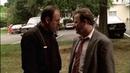 The Sopranos Клан Сопрано Так сделай себе операцию по увеличению...